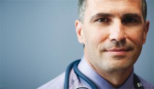 Confident staff provide optimal care