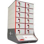 FilmArray™ multiplexní PCR...